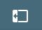 icone-menu