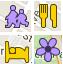 icones-carte