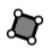 logo-zone