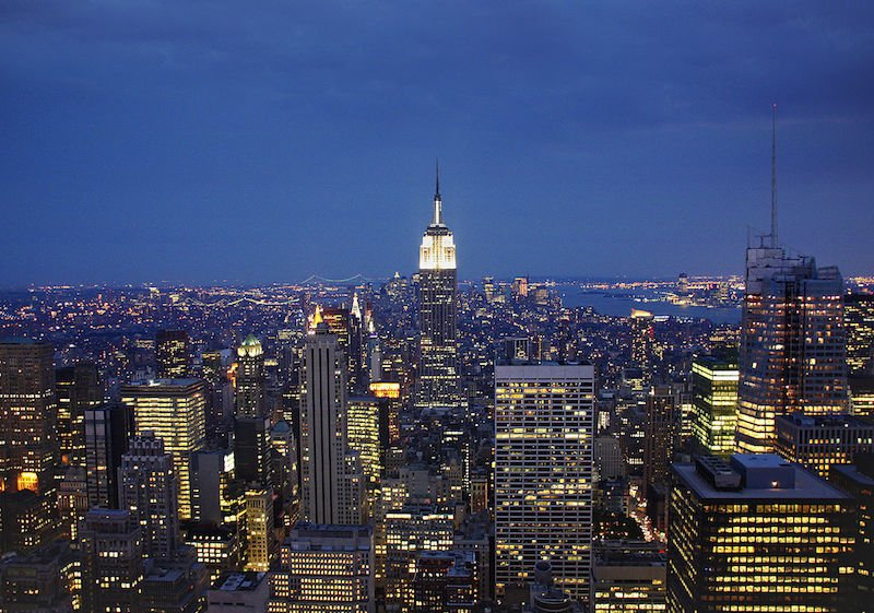 observatoire-rockefeller-center-new-york