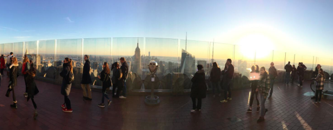 observatoire-top-of-the-rock-rockefeller-center