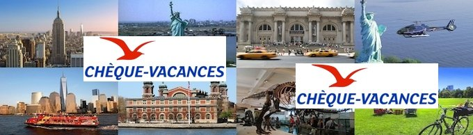 activites-new-york-cheques-vacances-ancv