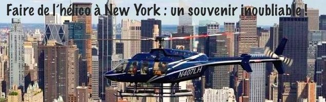 promo-vol-helicoptere-new-york