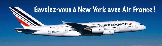 promo-vol-new-york-air-france