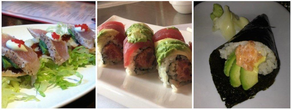 5-napkin-sushi-new-york-city