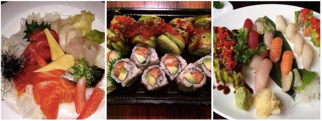 azuka-sushi-new-york-city