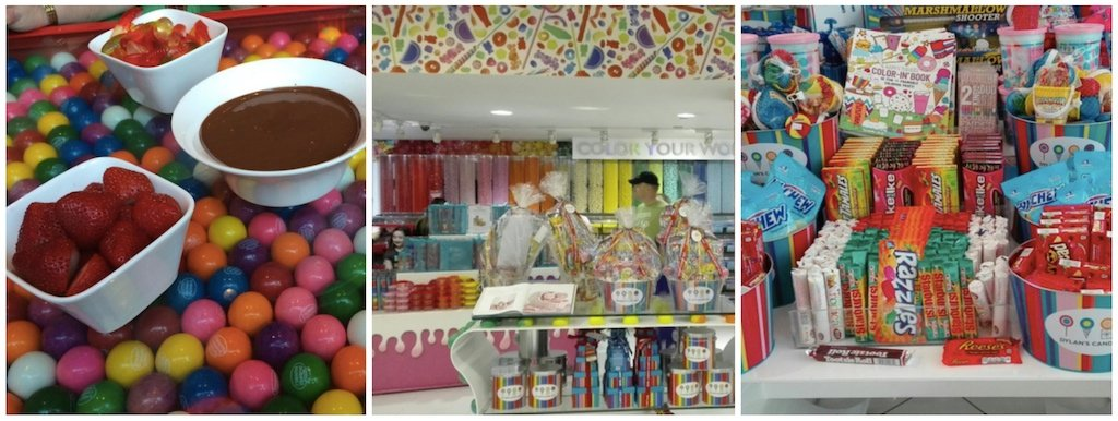 dylans-candy-bar-new-york-city