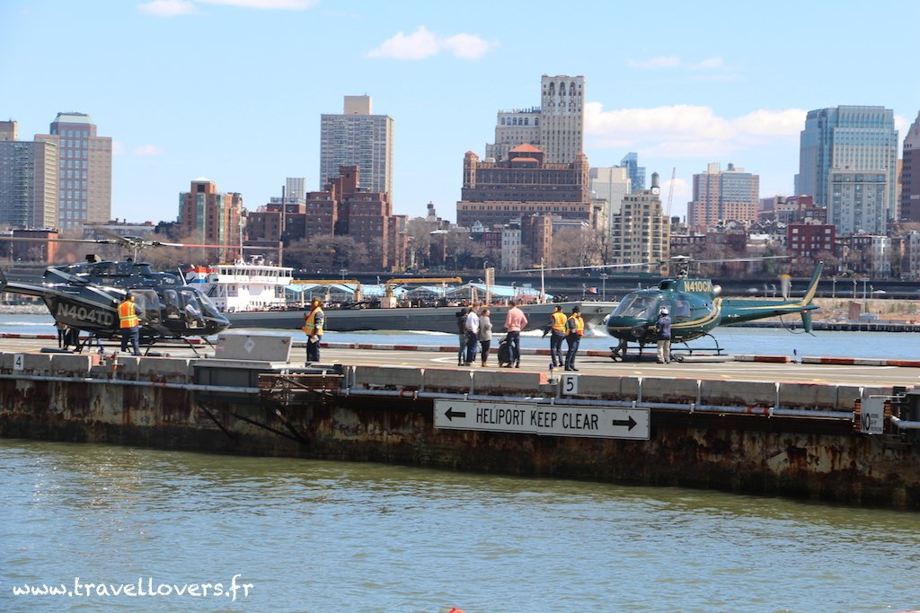 heliport-manhattan