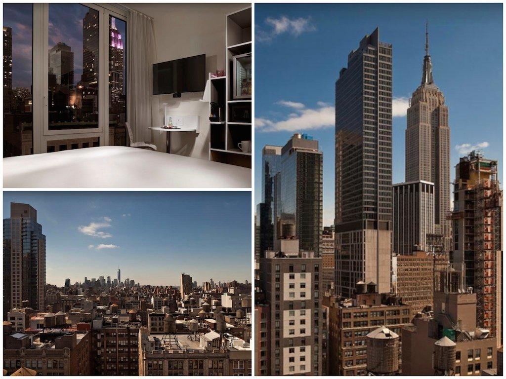 hotel-innside-new-york-nomad