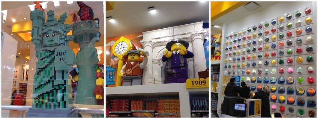 lego-store-new-york-city