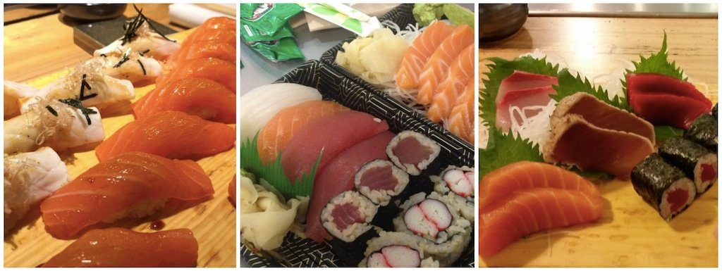 sushis-lobster-place-new-york-city