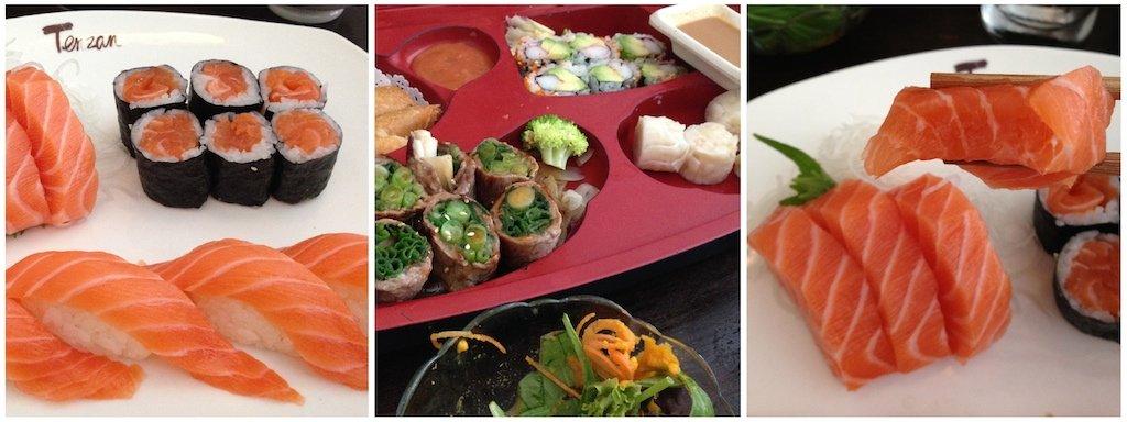 tenzan-sushi-new-york-city