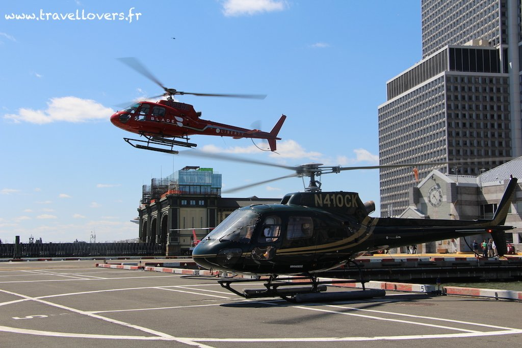 vol-en-helicoptere-new-york