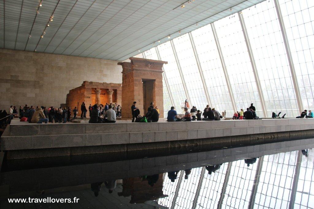 temple-egyptien-met-new-york