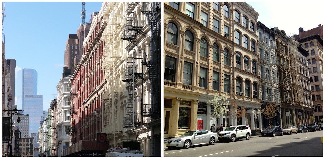 cast-iron-buildings-new-york-soho