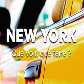 ceetiz-new-york-city