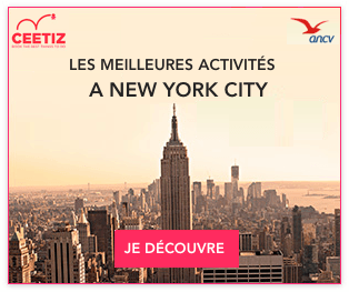 plus populaire site de rencontres New York
