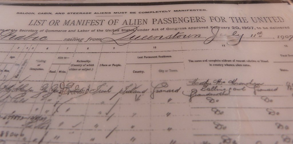 musee-immigration-ellis-island-new-york