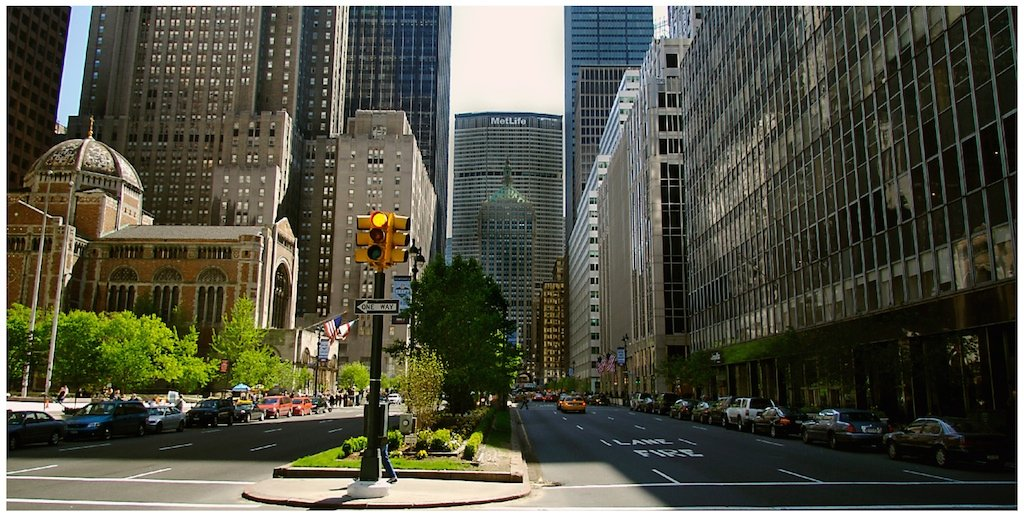 park-avenue-new-york-city