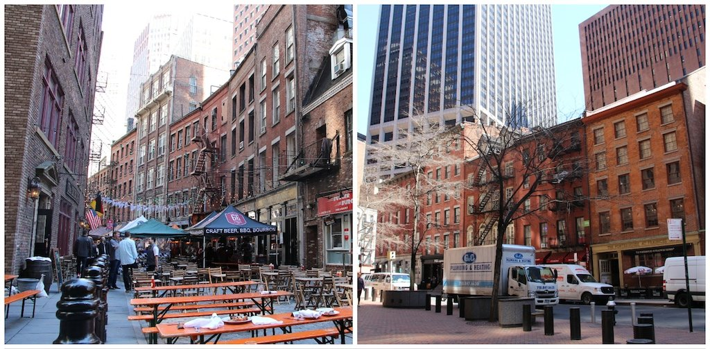 pearl-street-stone-street-new-york-city