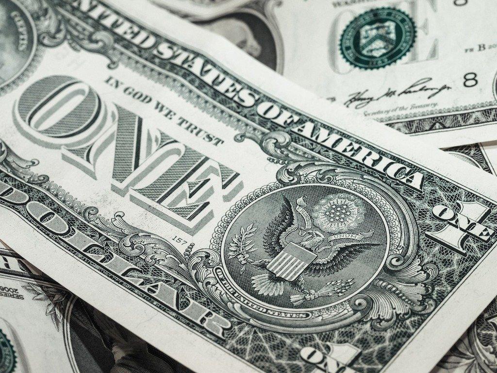 billet-dollar