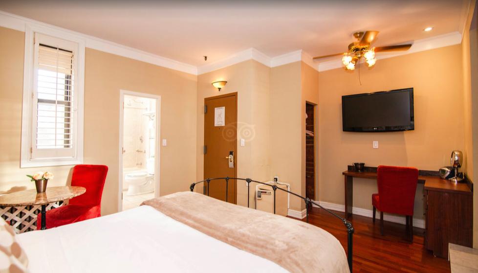 life-hotel-nyc-chambre-tripadvisor