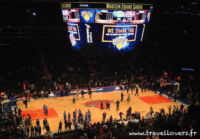 match-knicks-madison-square-garden-new-york