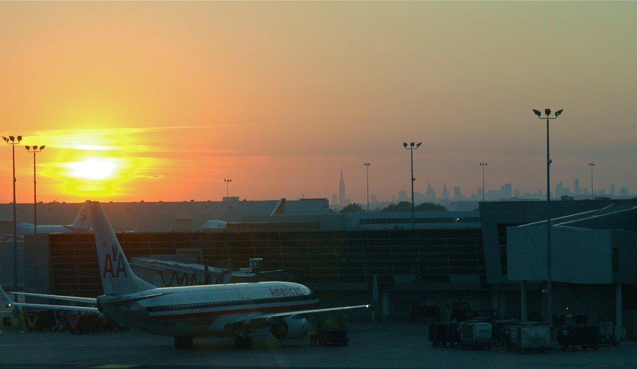 aeroport-fjk