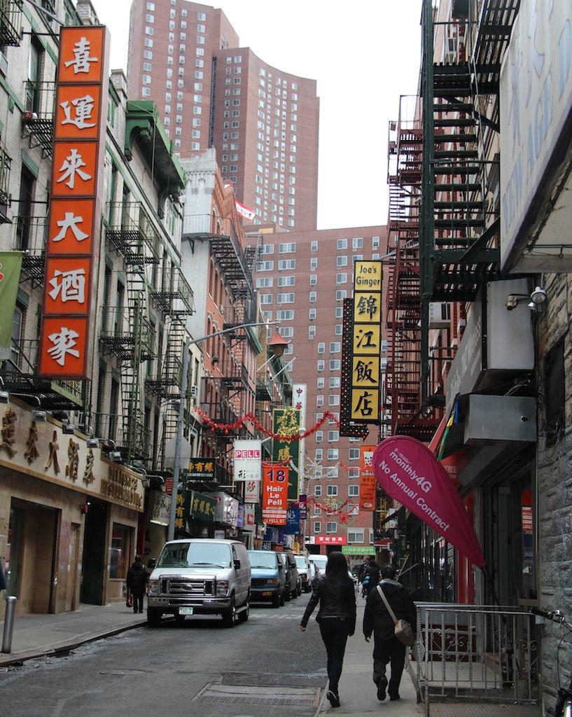 chinatown-nyc