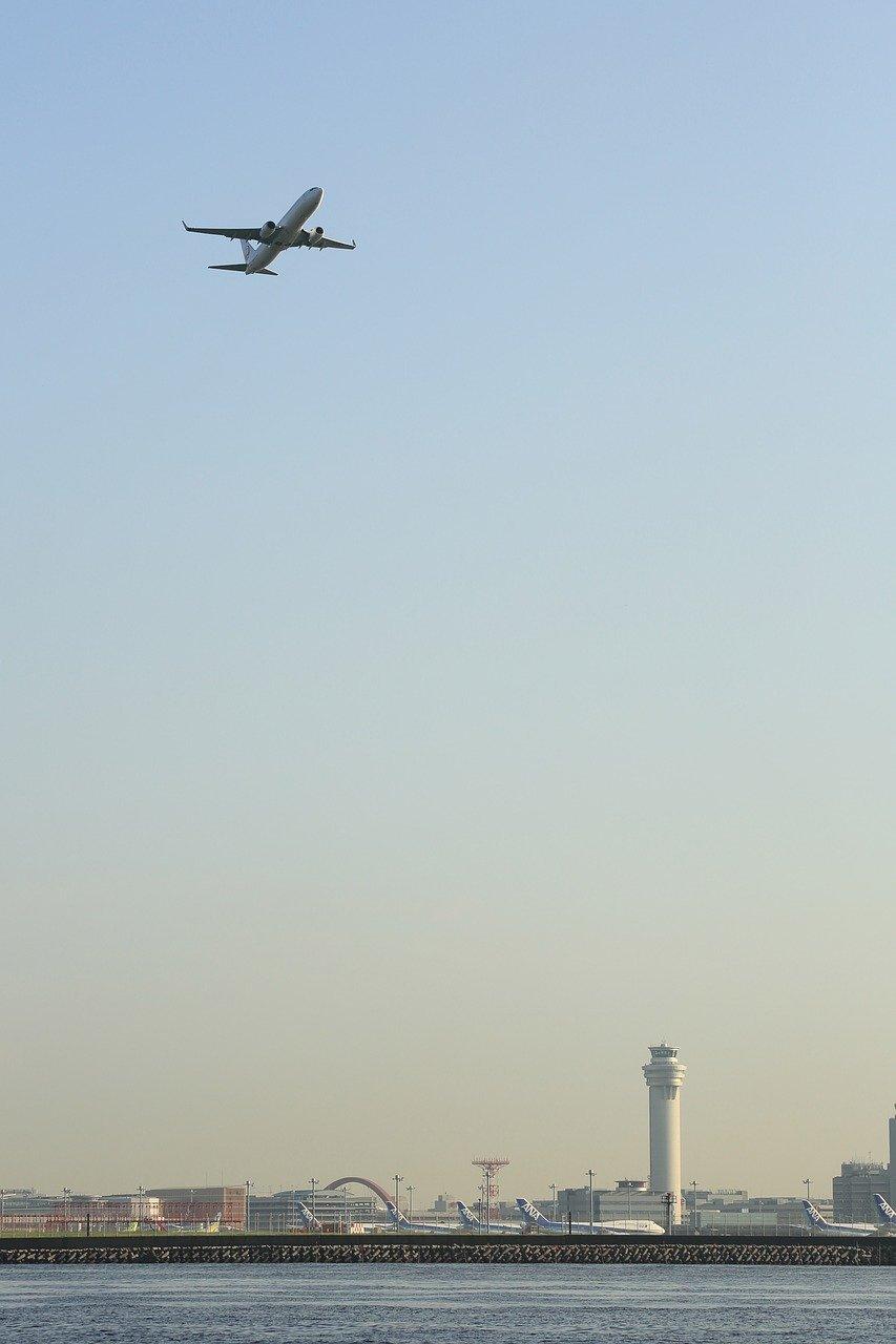 decollage-avion