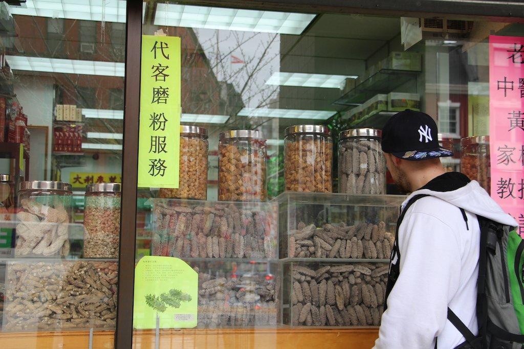 magasins-chinatown-new-york