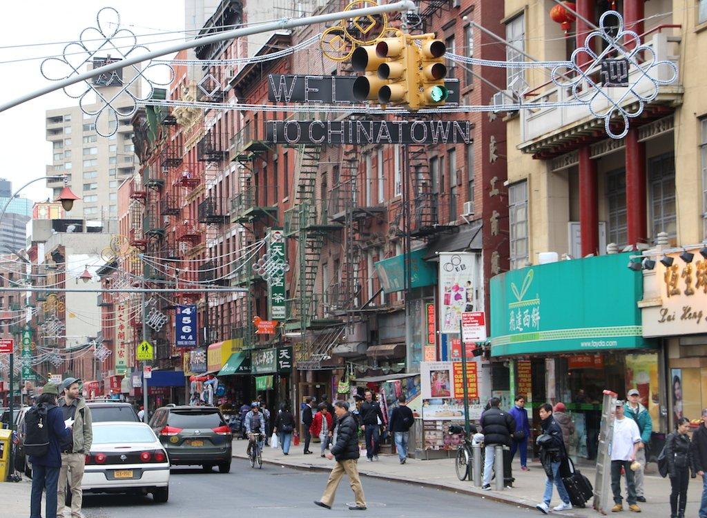 quartier-chinatown-new-york