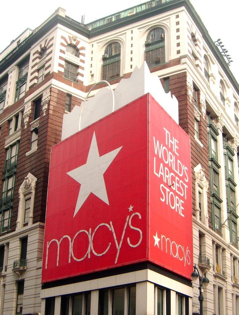 macys-new-york-city