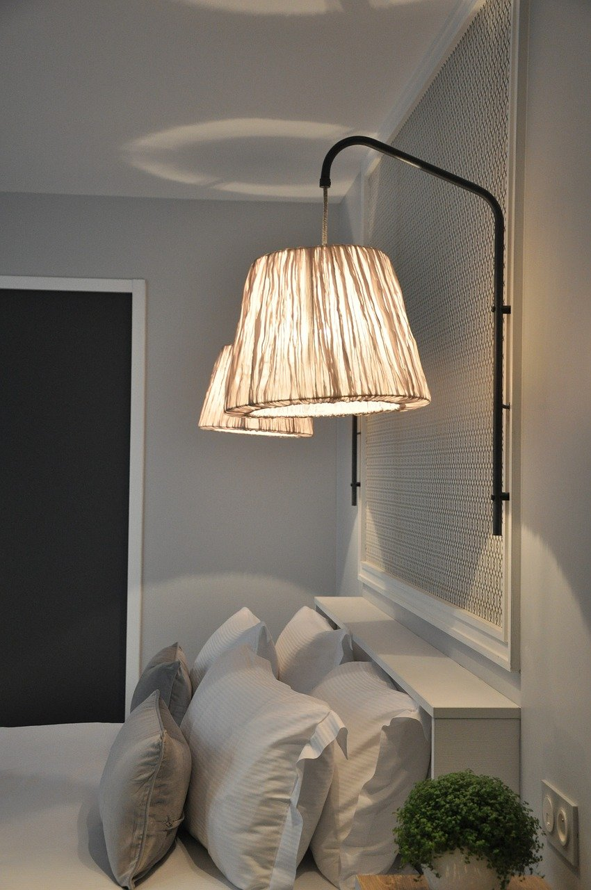 chambre-residence-hoteliere