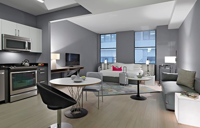 q&a-residential-hotel-new-york