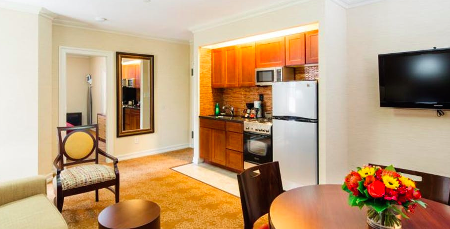 radio-city-apartments-new-york