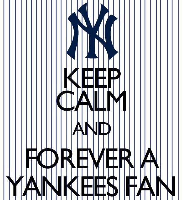 yankees-fan