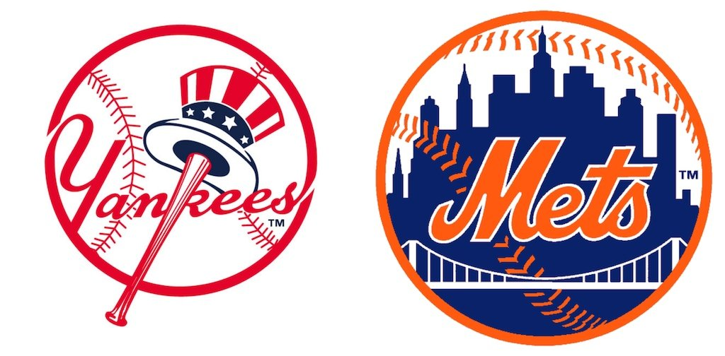 yankees-mets-equipes-baseball-new-york