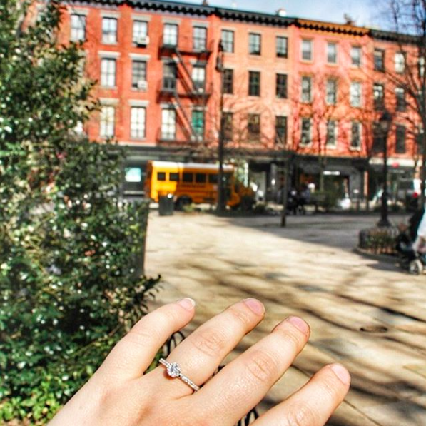 bague-fiancailles-new-york