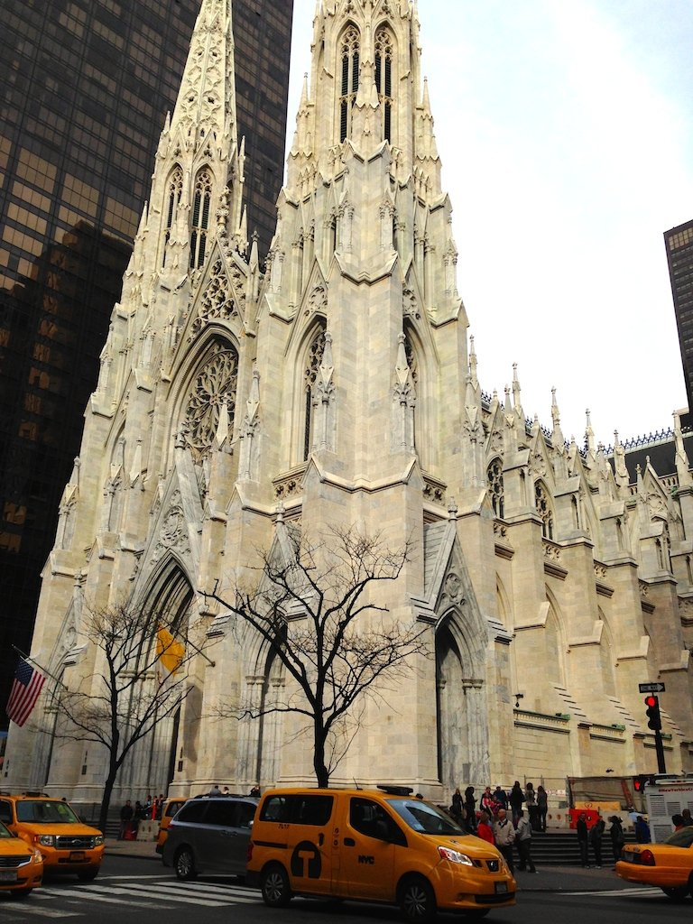 cathedrale-saint-patrick-new-york