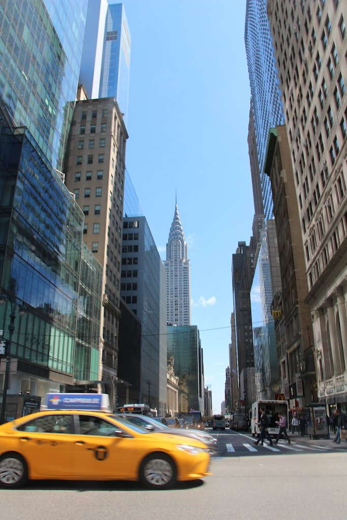chrysler-building-cinquieme-avenue-new-york