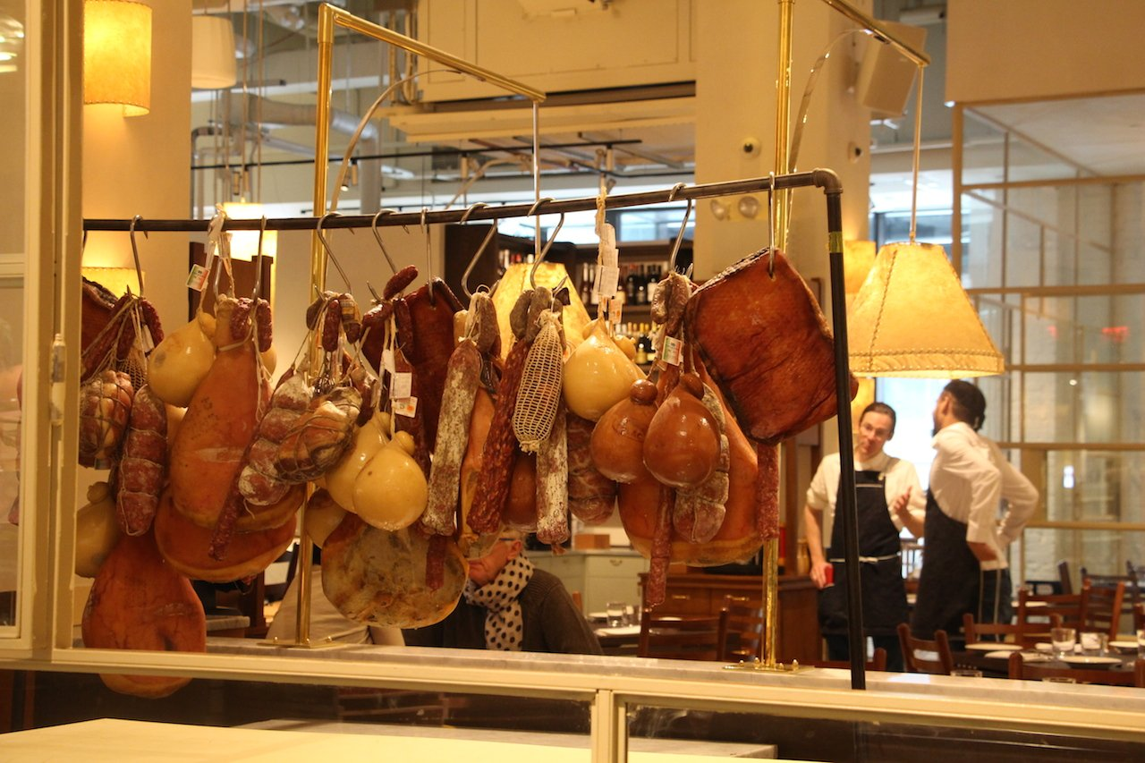 eataly-new-york