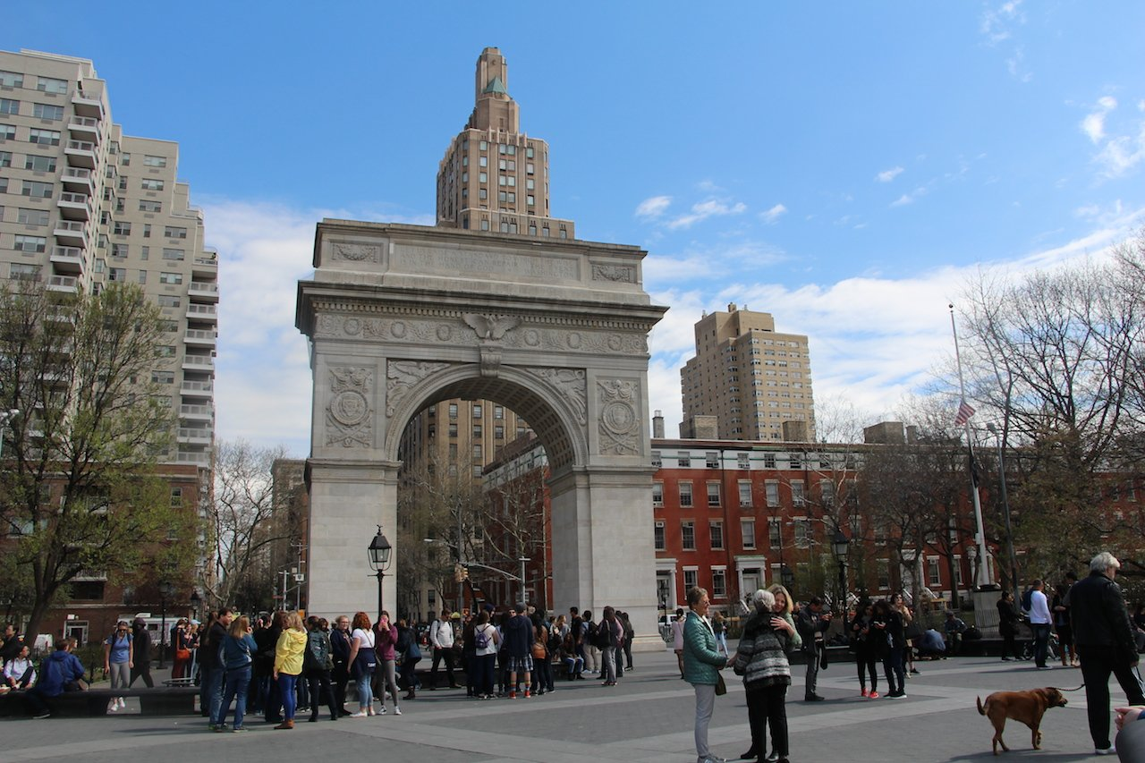 washington-square-park-new-york