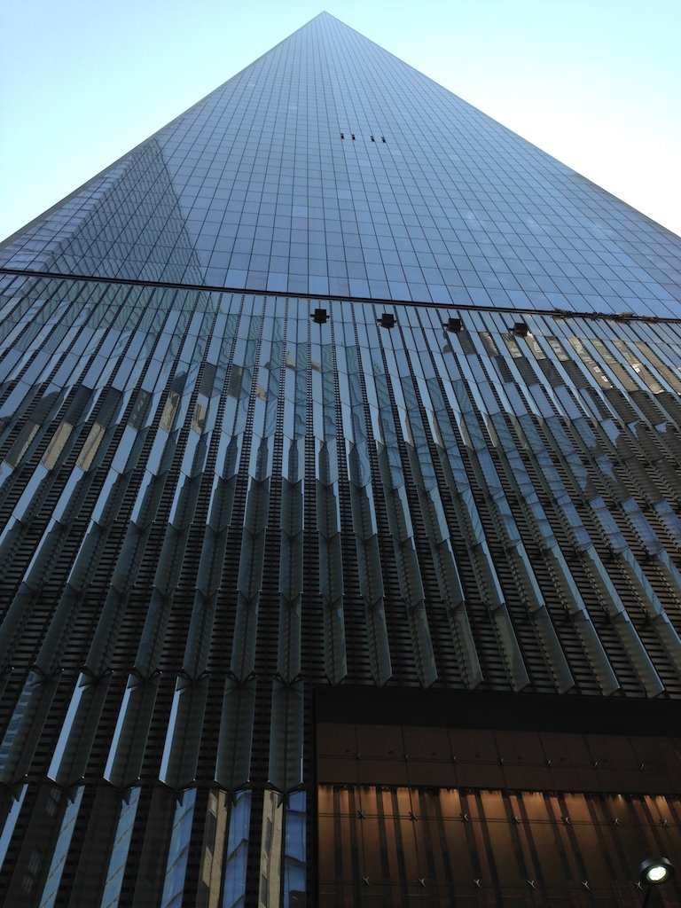 aux-pieds-du-one-world-trade-center