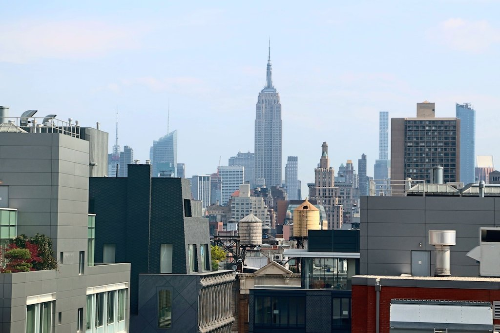 empire-state-building-new-york-city