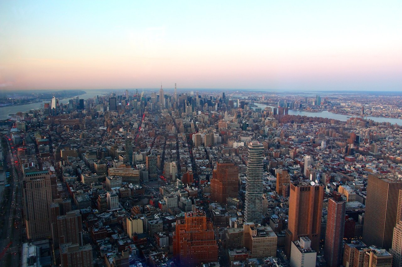 vue-one-world-observatory-new-york