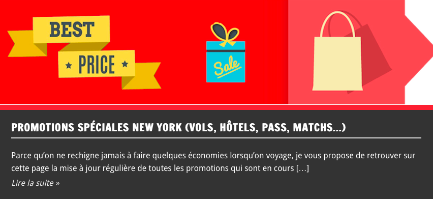 article-promotions-voyage-new-york