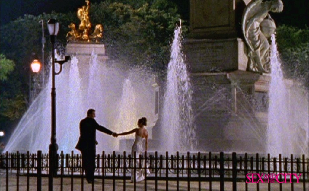 columbus-circle-fountain-sex-and-the-city-