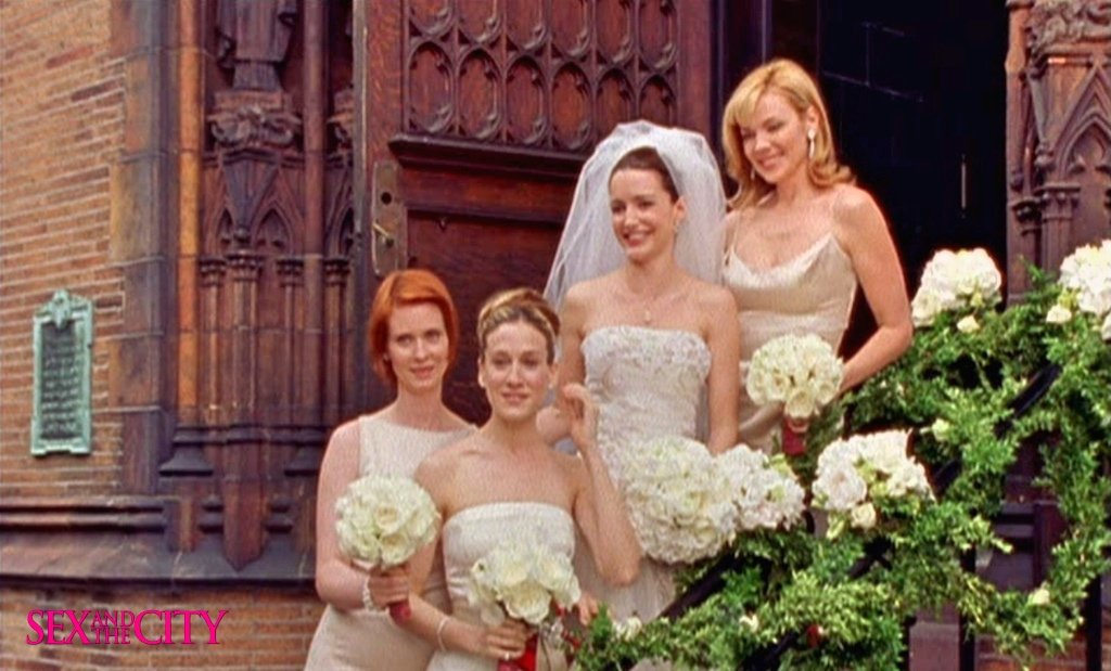 eglise-mariage-charlotte-sex-and-the-city-