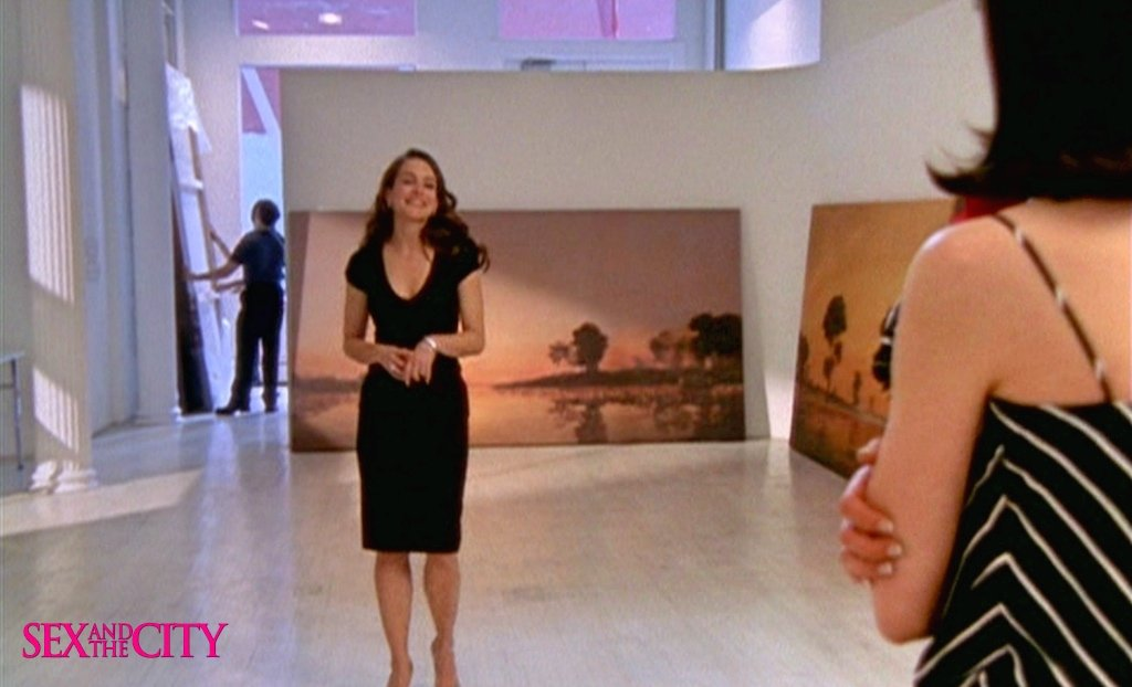 galerie-charlotte-sex-and-the-city-